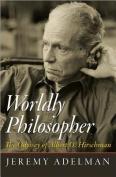 Worldly Philosopher