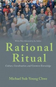 Rational Ritual