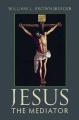 Jesus the Mediator
