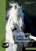 Stallions: Care and Management