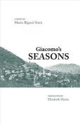 Giacomo's Seasons