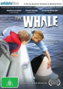 The Whale [Region 4]