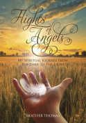 Flights of an Angel