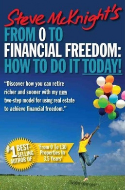 From 0 to Financial Freedom: How to Do It Today!