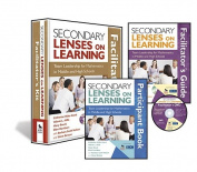 Secondary Lenses on Learning Facilitator's Kit