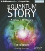 The Quantum Story [Audio]