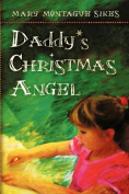 Daddy's Christmas Angel