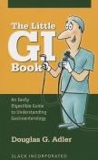 The Little GI Book