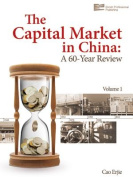 Capital Market in China: A 60-Year Review