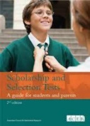 Scholarship and Selection Tests