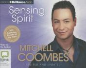 Sensing Spirit [Audio]