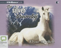 The Silver Brumby [Audio]