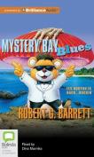 Mystery Bay Blues (Les Norton) [Audio]