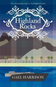 The Highland Rocks
