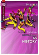 National 5 History - Scotland Study Guide