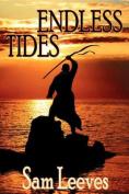 Endless Tides