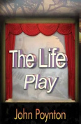 The Life Play