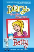 Secret Diary of a Girl Next Door