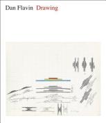 Dan Flavin: Drawing