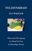 Feldenkrais Eli Wadler [GER]