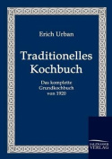 Traditionelles Kochbuch [GER]
