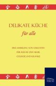 Delikate K Che [GER]