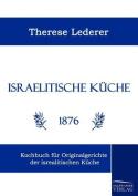 Israelitische K Che [GER]