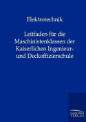Elektrotechnik [GER]