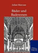 Bader Und Badewesen [GER]