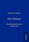 Der Chinese [GER]