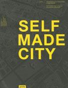 Self Made City