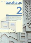Bauhaus 2 Israel