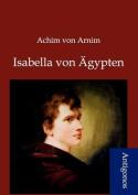 Isabella Von Gypten [GER]