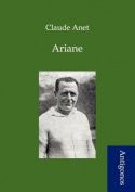 Ariane [GER]