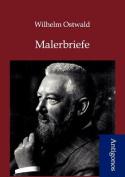 Malerbriefe [GER]