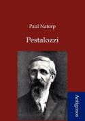 Pestalozzi [GER]