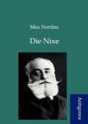 Die Nixe [GER]
