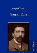 Gaspar Ruiz [GER]