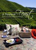 A Perennial Feast
