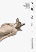 Kerb 20 - Speculative Stories