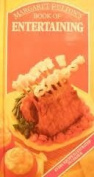 Margaret Fulton's Book of Entertaining [Hardback]