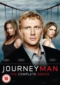 Journeyman [Region 2]