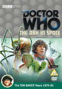 Doctor Who: The Ark in Space [Region 2]