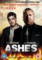 Ashes [Region 2]