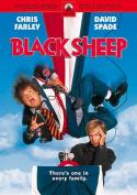 Black Sheep [Region 1]