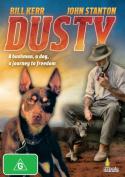 Dusty [Region 4]