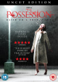 The Possession [Region 4]