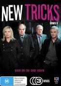 New Tricks: Series 9 [Region 4]