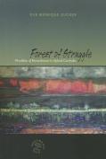 Forest of Struggle