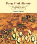 Feng Shui History